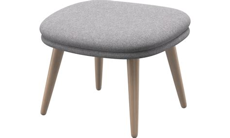 ottomans adelaide ottomans adelaide footstool boconcept