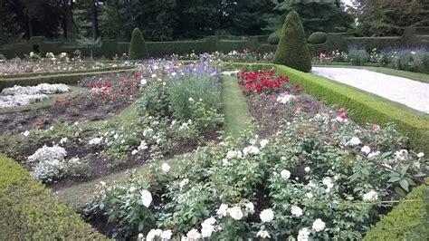 Britzer Garten Picnic by Britzer Garten Im August Seelenzeit