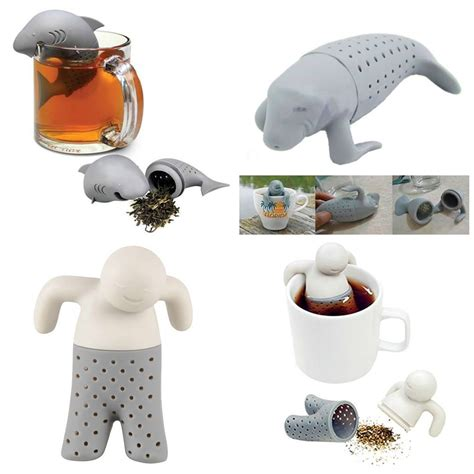 best kitchen gadgets at the zoo