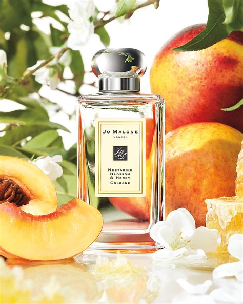 Parfum Ori Jo Malone Patchouli 100 Ml No Box s couture corner jomalone fragrances nectarine blossom honey fruity pear