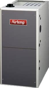 airtemp gas furnace prices products heatingworld