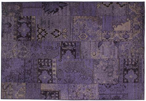 Großer Weißer Teppich by Wohnzimmer Farben Grau