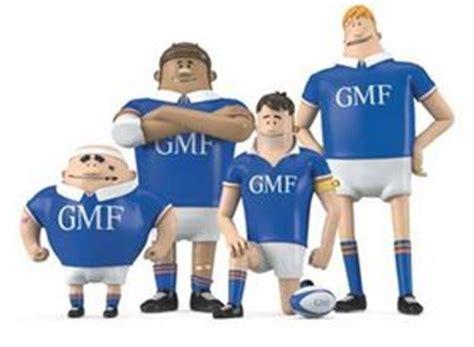 gmf assurances si鑒e social l argus de l assurance la gmf lance une nouvelle