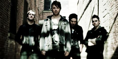 who is the lead singer of bullet for my bullet for my lead singer 2014 www pixshark