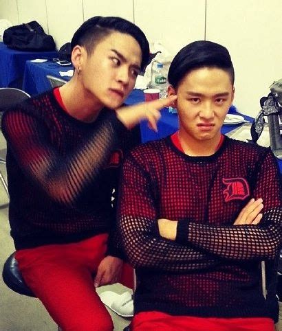 84 best kwon twins images on pinterest | twins, dancers