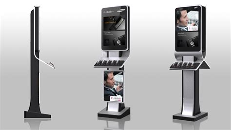 Home Design 3d How To Flurdesign Samsung Hts