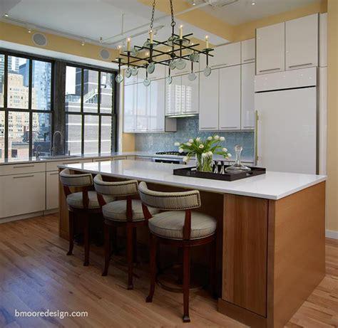 kitchen designer nyc kitchen designer nyc 8 small kitchen ideas that will
