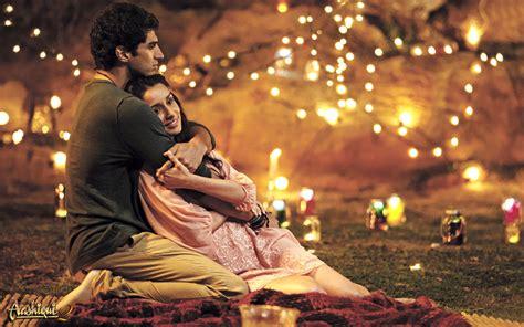 romantic images hd for love and romance latest aashiqui 2 aashiqui 2 wallpaper 35757278 fanpop