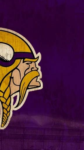 vikings hd wallpaper for android download minnesota vikings wallpaper for android by