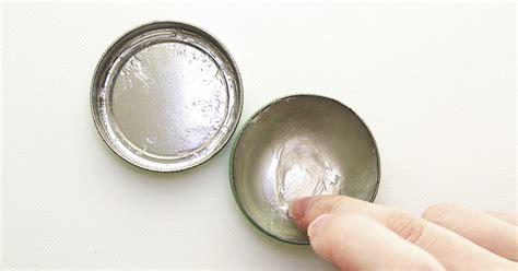 membuat alis secara alami paling mudah 5 cara membuat alis tebal alami tanpa ke