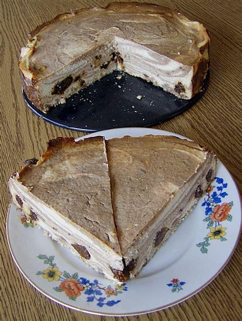 kuchen mit pflaumenmus pflaumenmuskuchen rezepte suchen