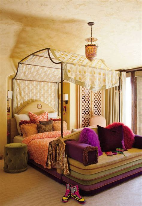 canopy bedrooms canopy beds 40 stunning bedrooms