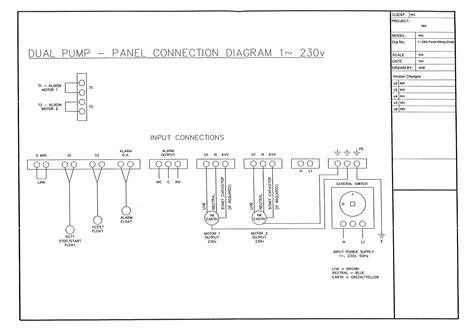 duct smoke detector wiring diagram smoke detector 2151 wiring diagram wiring diagram manual