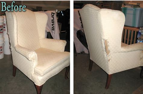 how much does it cost to reupholster a couch cost to reupholster sofa 28 ways to bring new life an old