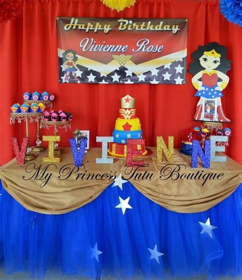 super girl themes v 1 1000 images about dc superhero girls party on pinterest