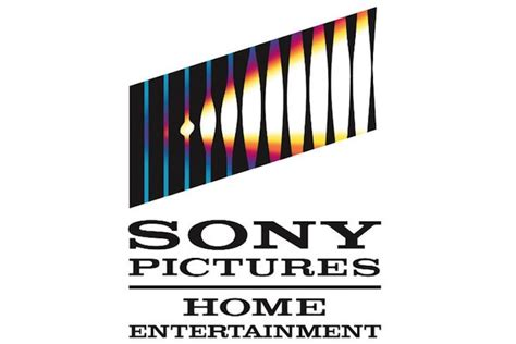 Sony Home Entertainment by Sony Pictures Entertainment Carmelowalsh
