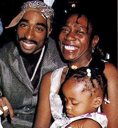 tupac s mother afeni shakur dead at age 69