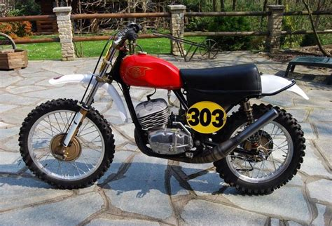 cz motocross bikes 1969 vintage cz 380 dirt bike restored beauty