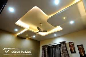 ceiling roof staircase designs
