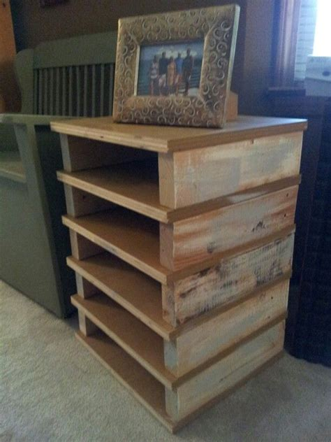 2x4 couch 17 best ideas about 2x4 furniture on pinterest