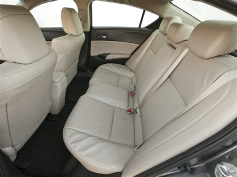 2014 Acura Ilx Interior by 2014 Acura Ilx Price Photos Reviews Features