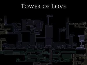 city of tears | hollow knight wiki | fandom powered by wikia