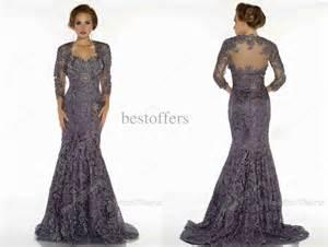 wholesale 2013 mother of the bride dresses bateau 3 4 long