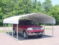 portable carports home depot carport kits metal carport kits portable carport kits do