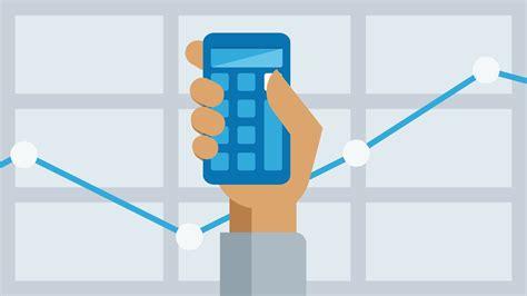 mobile marketing statistics 15 mobile marketing statistics that make 2018 your year