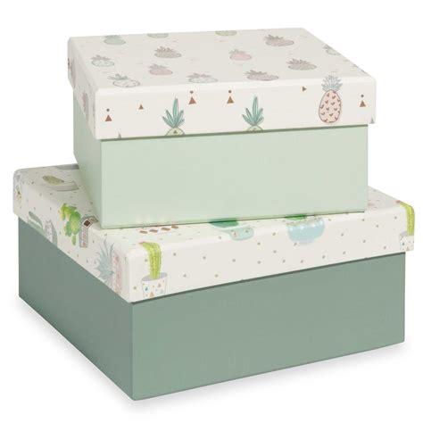 Cardboard Storage Drawers Bedroom by 28 Decorating Cardboard Boxes For Storage Disney