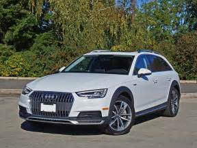 Audi Canada A4 Leasebusters Canada S 1 Lease Takeover Pioneers 2017