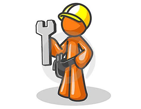 salario por accidente laboral derecho laboral arraigo laboral requisitos y plazos de resoluci 243 n de solicitud