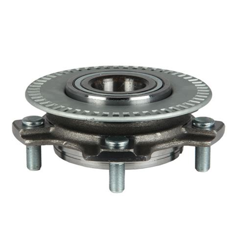 Bearing Tensioner Futura Vitara Esteem pilot automotive axle bearing and hub assembly hb 513193