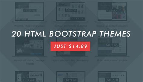 bootstrap themes in html html bootstrap themes bootstrap website templatesgreedeals