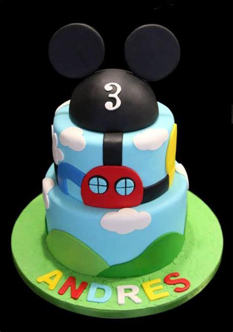 sugarbabies mickey minnie mouse birthday cake gallery mickey mouse birthday cakes