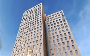 le hoho wien un building en bois avec 24 233 tages