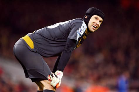 Raidraptor Arsenal Falcon Dble Upr team news six players sidelined for arsenal spurs handed injury boost daily