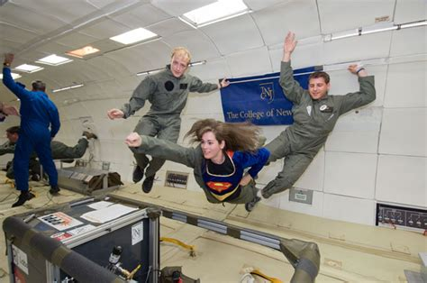 Anti Gravity Room by Zero Gravity Chamber Nasa Pics About Space