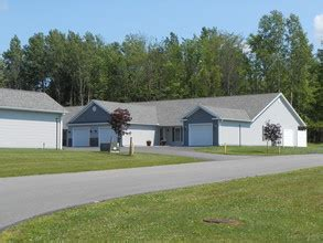 Apartments In Lewiston New York Lewiston Properties Clinton Ny Apartment Finder