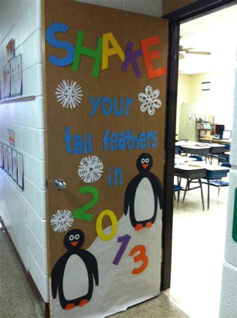 January Decorations by 117 Best Images About Classroom Decoration Ideas On
