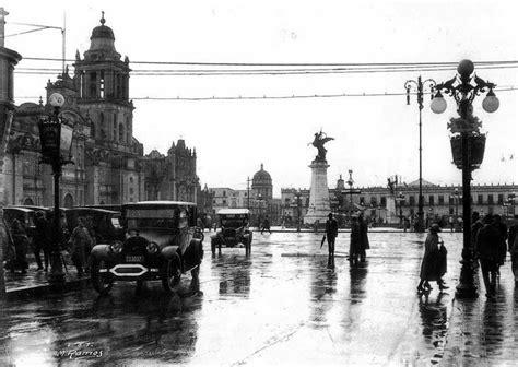 Imagenes Antiguas Ciudad De Mexico | las 20 im 225 genes antiguas m 225 s bellas de la ciudad de m 233 xico