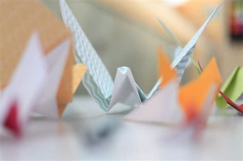 Origami Org Uk - join the great origami migration