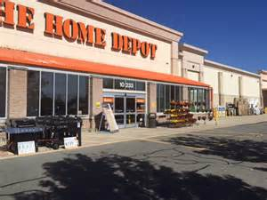 home depot virginia the home depot in ashland va whitepages