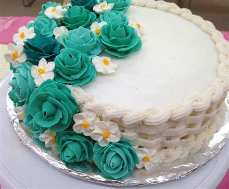 Cake Icing by Birthday Cake Ideas No Icing Image Inspiration Of Cake