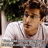 louis theroux swinging top louis theroux moments
