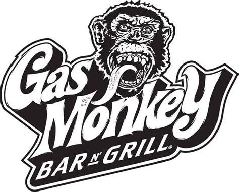 gas monkey hair gel gas monkey bar n grilldallas texas s more bar gas