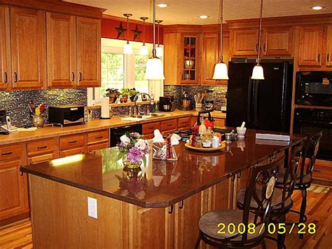 Kitchen Design Newport News Va Walnut Blacksplash With Nickle Accents Kitchens Stones And