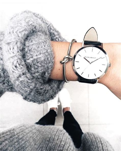 Detox Dead Boyfriend by Best 25 Used Watches Ideas On 10 Codes A Day