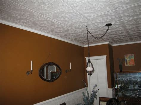 Ceiling Panels Canada Tile Stores Styrofoam Ceiling Tiles And Ceilings On