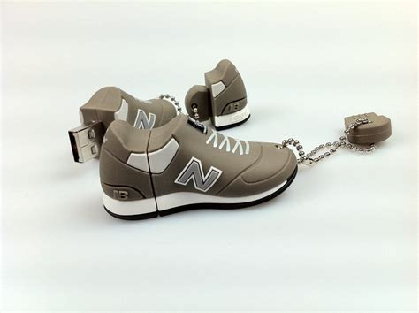 New Balance Giveaway - new balance thumbdrive giveaway great deals singapore